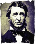 Thoreau_Darker