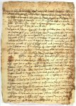 Machiavelli_Manuscript
