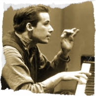 Glenn Gould_Border