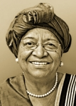 johnson_sirleaf