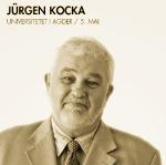 Jurgen Kocka