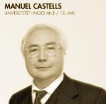 Manuel Castel