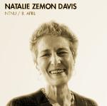 Natalie Zemon