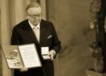 Nobel+Peace+Prize+Ceremony+2008+AvtQgswdqk0l