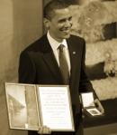 obama-nobel-cp-7790772