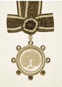 Kyoto Prize Medal_3