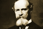 William James